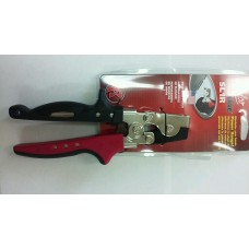 Snap Lock Pliers