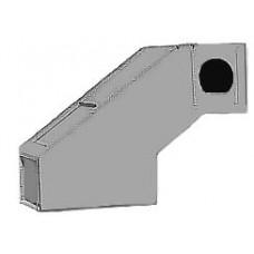 Un-Assembled  Z-Box 36x12